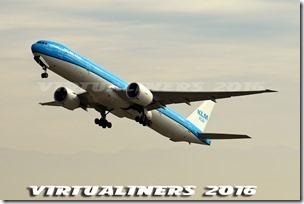 SCL_Alitalia_B777-200_IE-DBK_VL-0097