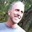 Alan Huffman's profile photo