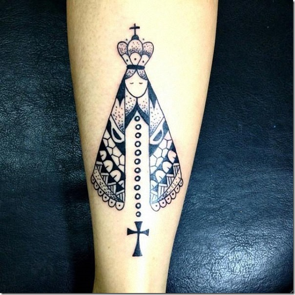 ana_varios_estilos_en_su_tatuaje