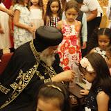 H.H Pope Tawadros II Visit (4th Album) - _MG_1206.JPG
