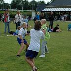 Schoolkorfbal 2008 (86).JPG