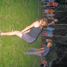 Taborjenje, Lahinja 2006 1.del - IMG_4468.JPG