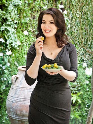 Easy Recipe, Chicken Thighs, Nigella Lawson, Food Network