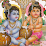 Ramesh Sundararaman's profile photo