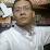 choki mtd's profile photo
