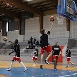 Basket 230.jpg