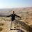 Mohamed Gaber's profile photo