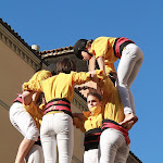 Castellers a Vic IMG_0217.JPG