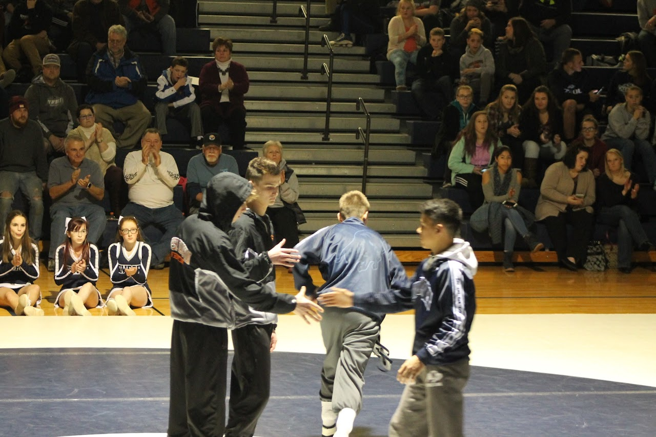 Wrestling - UDA at Newport - IMG_4662.JPG