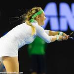 Victoria Azarenka - 2016 Australian Open -DSC_6883-2.jpg