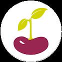Desenvolvimento Infantil icon