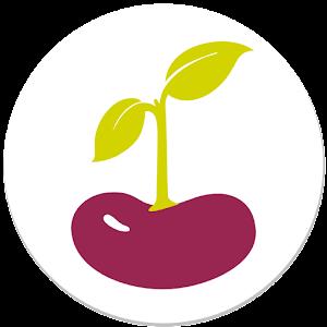 Tinybeans: Baby book app for milestones & pics👶🍼