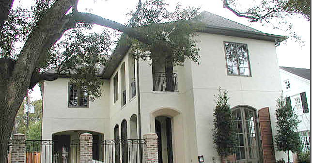 Cote De Texas French Design Before Amp After