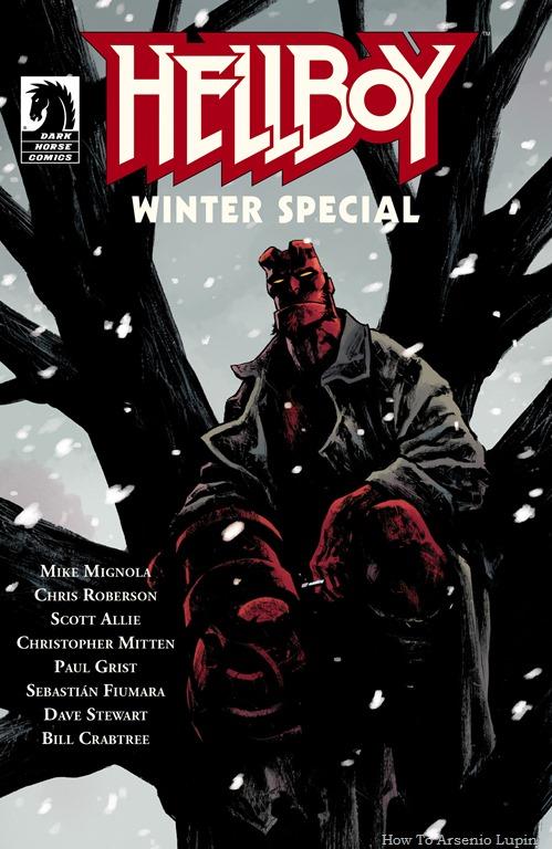 [Hellboy+Winter+Special-000%5B2%5D]