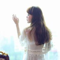 [XiuRen] 2014.03.17 No.113 优琪琪子yuki [62P] 0019.jpg