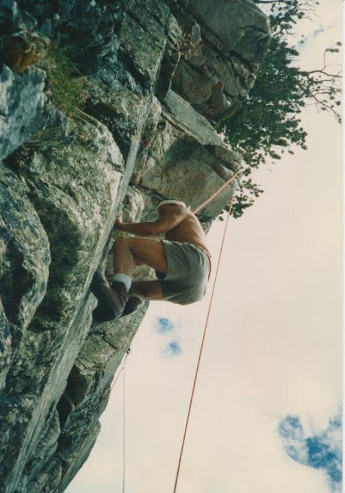 1987 - Grand.Teton.1987.10.jpg