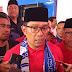 Dimulai dari Cirebon Layad Rawat Akan Dikembangkan ke Seluruh Jawa Barat