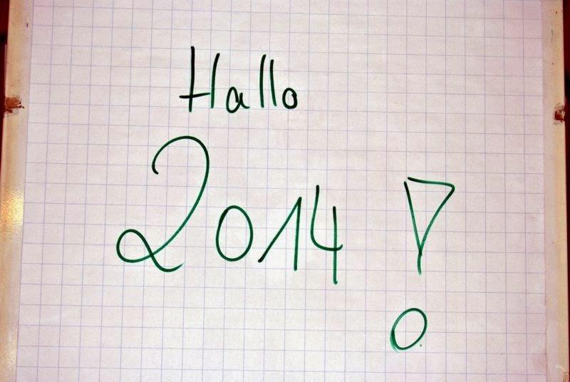 20131229 Aufräumarbeiten beendet! - DSC_0430.JPG