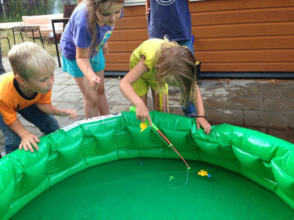 Bevers - Zomerkamp Waterproof - 2014-07-05%2B20.44.22.jpg