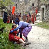 2006 - GN Kadaar - 153_Caliphat_de_Kadaar.jpg