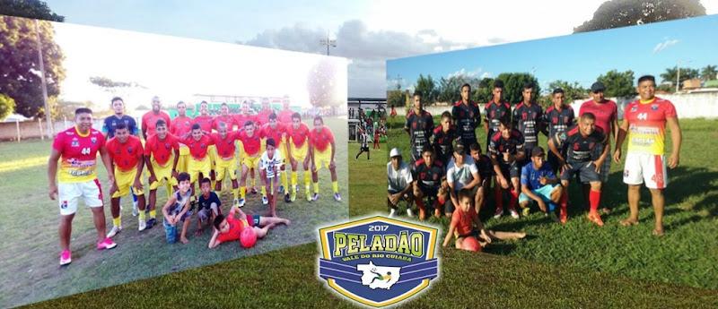 Futebol_EstAadio (1)