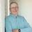 David Speakman's profile photo