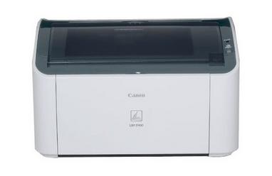 Printer Canon LBP2900 Printer Driver Download Free