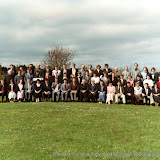 1986_group photo _The Staff.jpg