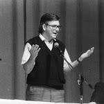 284-Együttélés választási gyűlések 1992 tavaszán.jpg