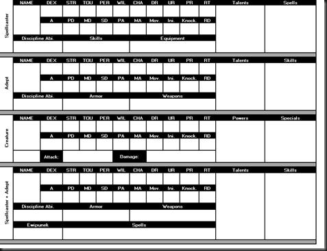 2018-06-19 21_41_26-Microsoft Excel (Fehler bei Produktaktivierung) - earthdawn_stat_blocks (1).xlsx