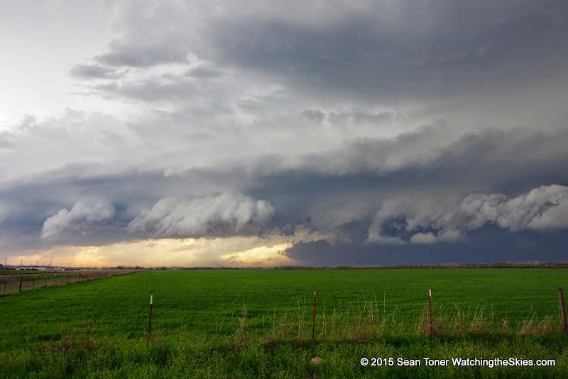 03-25-15 SW Oklahoma Storm Chase - _IMG1322.JPG