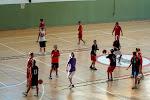 Comienzan los entrenamientos 2010-11
