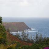 hawaii - 13.jpg
