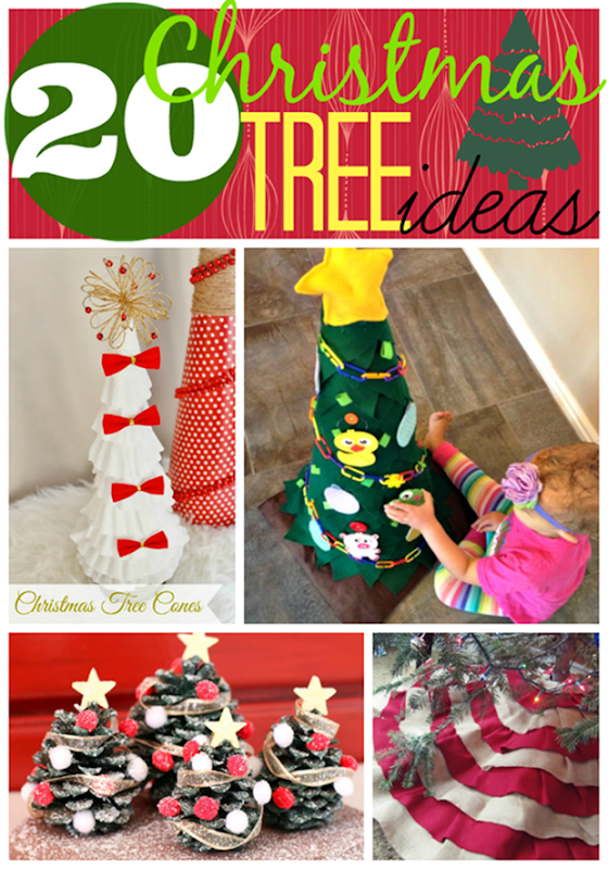 20-Christmas-Tree-Ideas-at-GingerSna