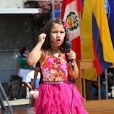 Dia Alegre 2014 - IMG_1466.JPG
