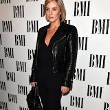 OIC - ENTSIMAGES.COM - Ina Wroldsen at the  BMI London  Awards 2015 in London  19th October 2015 Photo Mobis Photos/OIC 0203 174 1069