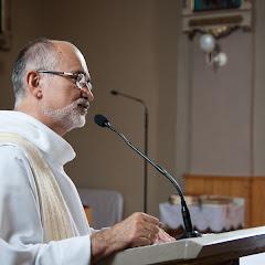 Relikvia sv. Cyrila v Červeníku - IMG_5266.jpg
