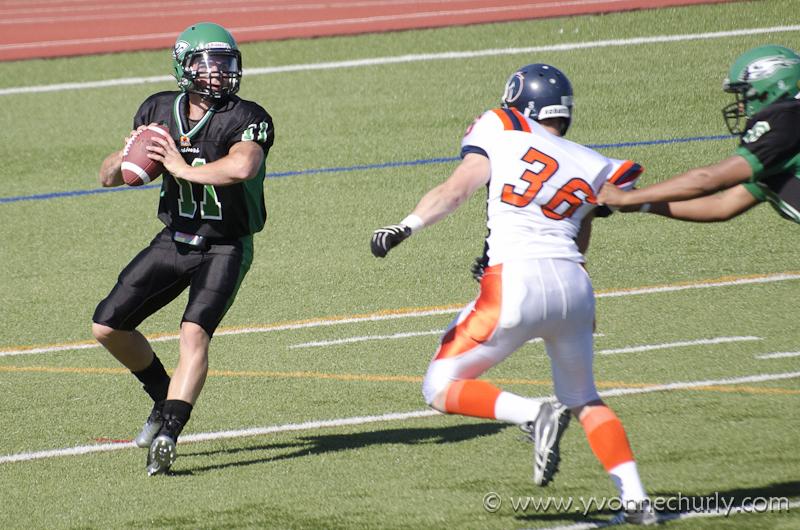2012 Huskers vs Kamloops Broncos - _DSC5748-1.JPG