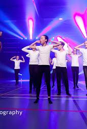 Han Balk Agios Dance In 2012-20121110-141.jpg