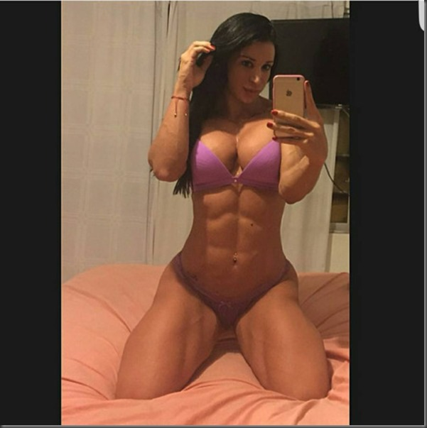 132764682723 - 01 - musclegirlsinmotion_""""