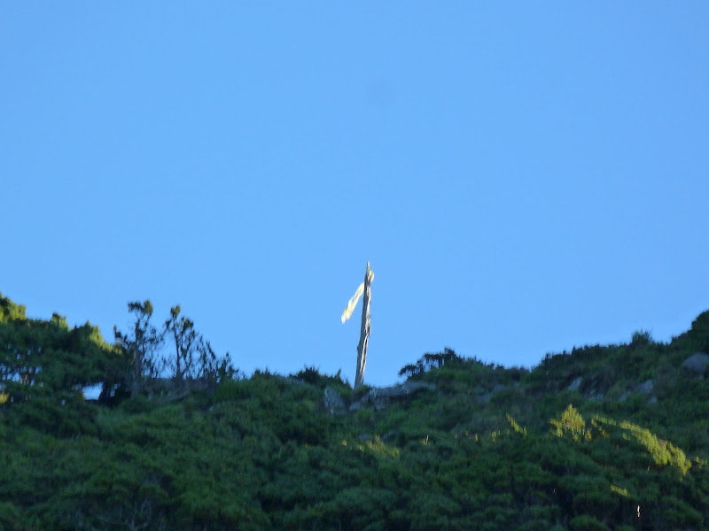 Randonnée Jiaming lake. Taitung County - P1350196.JPG