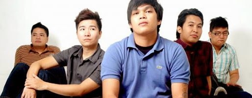Silent Sanctuary Bumalik Ka Na Sa'Kin Lyrics