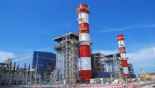 Electricité: une production supplémentaire de 2.066 MW pour l'été