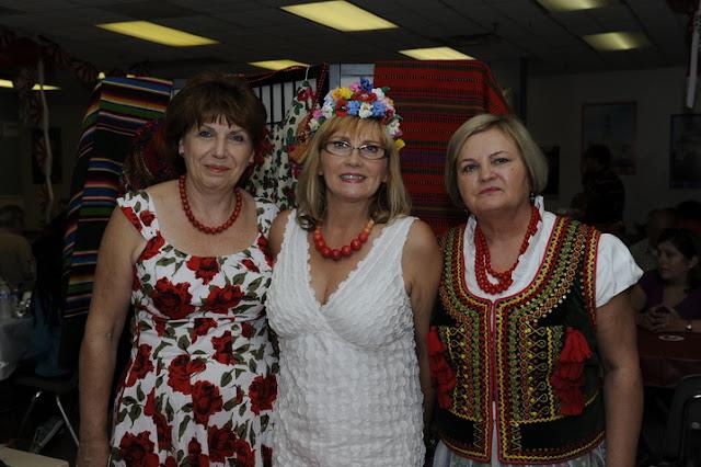 Polish Pierogi Festival - August 27 2011 - 36023.jpg