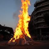Fotos patinada flama del canigó - IMG_1092.JPG