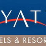 Hyatt regency-bngkolkata.JPG