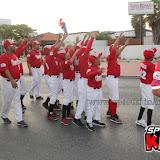 Apertura di pony league Aruba - IMG_6860%2B%2528Copy%2529.JPG