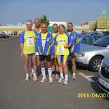 16LeiLingerBrunnenlaufAm30042011