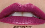 StrongWomanLipstickMAC2