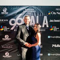 2018-06-02 MBCC Gala-0317